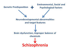 Schizophrenia treatment in Delhi